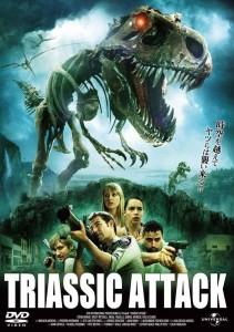 triassicattack