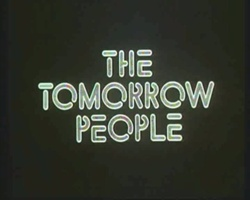 250px-The_tomorrow_people